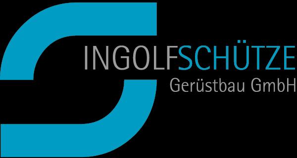 Ingolf Schütze – Gerüstbau GmbH